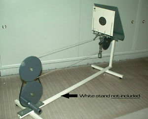 10-meters-Targets-Carrier-system-Home-Training-or-Club