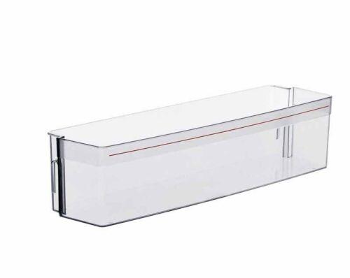 Neff 00356300 Absteller//Türfach für Kühlschrank