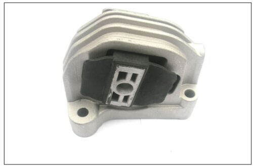 VOLVO V70 S60 S80 XC90 XC70 D5 TOP UPPER ENGINE MOUNT MOUNTING BUSH