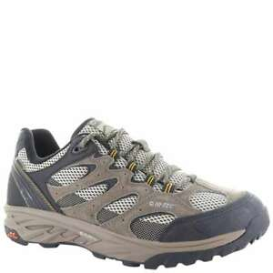 High IBronzage Trail Homme Blazer tec Low Wp LargeurMed Outdoor R4Aj35L
