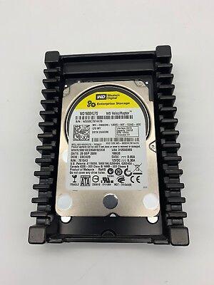 """Dell WD Raptor 160GB SATA 10K 3.5/""""  WD1600HLFS-75G6U1 0N963M N963M in Tray"""