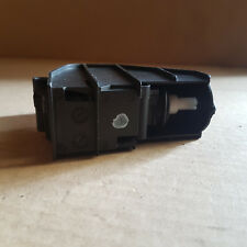 FORD MONDEO GALAXY FOCUS 07-14 FUEL FLAP LOCK ACTUATOR GENUINE 6M21-220A20-AD