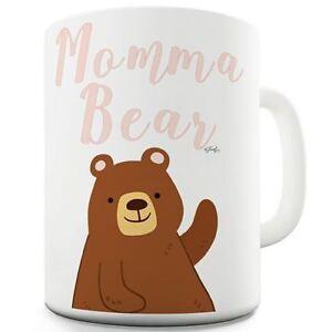 Twisted-Envy-Momma-Bear-11-OZ-Funny-Mugs-For-Work