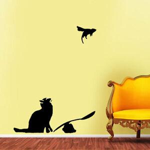 Banksy Red Carpet Doorman Rat reusable STENCIL for room interior decor  Not a decal