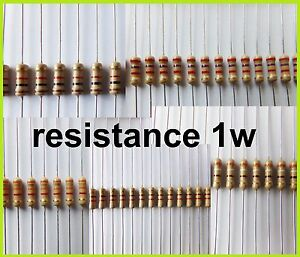RESISTANCE-1W-1-ohm-a-330-kohms-5