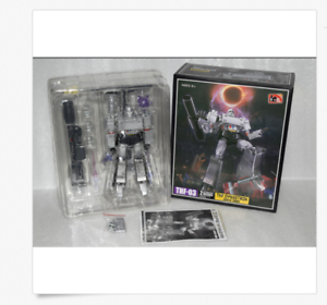 Transformers-Toy-THF-03-Dynastron-Megatron-Mp-scale-Action-figure-New-instock