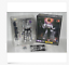 Transformers-Toy-THF-03-Dynastron-Megatron-Mp-scale-Action-figure-New-instock thumbnail 1