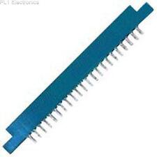 EDAC - 307-044-520-202 - CARD EDGE CONNECTOR