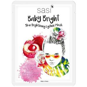 SASI-BY-SRICHAND-BABY-BRIGHT-SKIN-BRIGHTENING-LYCHEE-MASK-WHITENING-20G