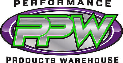 Performance+Products+Warehouse