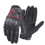 Scoyco-Motorcycle-Gloves-Street-Racing-Motorbike-Gloves-Dirt-Bike-MC23 thumbnail 3