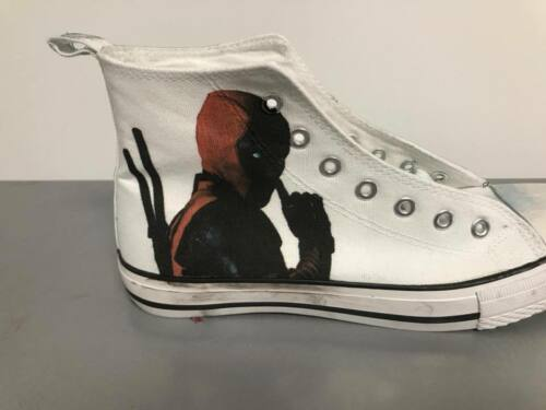 Character Custom Pooh bianca Winnie Converse Personalised 2 The Adult scarpe 4wc0S7qPn