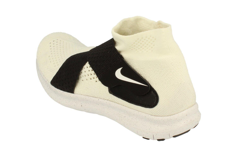 Nike FK Damen Gratis Rn Bewegung FK Nike 2017 Gyakusou Laufschuhe 883290 Schuhe 100 20c538