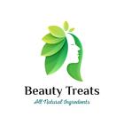 beautytreatsnaturalingredients