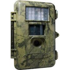 ScoutGuard/BolyGuard SG560-8M 8MP IR Long Range Game Camera with White Box