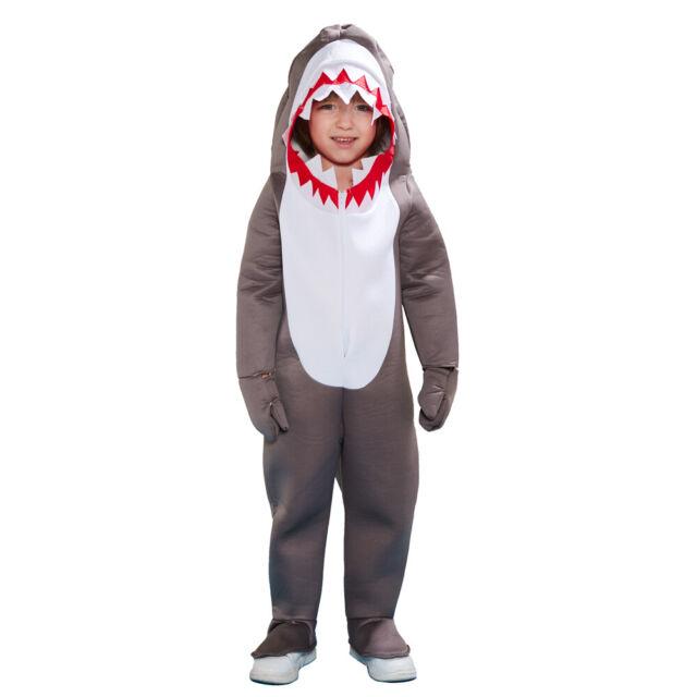 Child Cow Jumpsuit Boys Girls Animal Book Week Day Fancy Dress Costume Kids