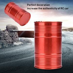 RC-Car-Fuel-Drum-Container-Barrel-Gas-Tank-for-1-10-Axial-SCX10-Upgrade-Parts