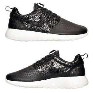 Image is loading NIKE-ROSHE-ONE-LX-CASUAL-WOMEN-039-s-M-
