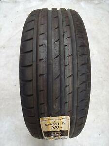 1-pneus-d-039-ete-Continental-ContiSportContact-3e-225-50-r17-98-W-137-17-1a