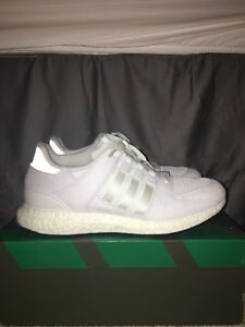 Triple Support White 93 Adidas Eqt 16 zI5qn6O