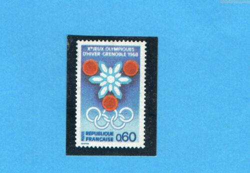 OLYMPIA 1896-1972-PANINI-Figurina n.90-B Rec Riproduzione francobollo