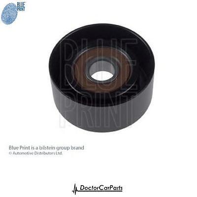 Fan Belt Tensioner Pulley V Ribbed Belt Idler HONDA CR-V Mk3 2.2D 2007 on
