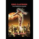 King Clayshon The Freedom Maker 9781456831714 by Rory M. Smith Book