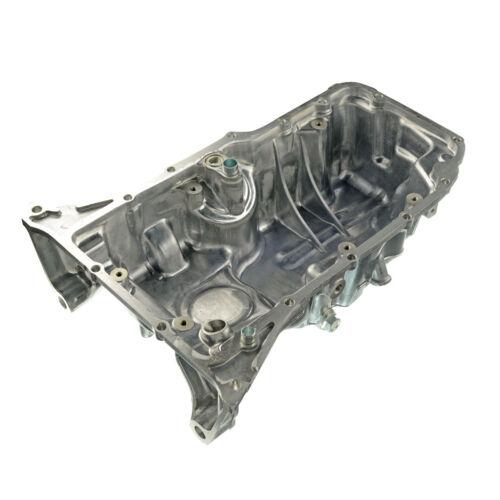 A-Premium Engine Oil Pan for 2015-2018 Honda Fit L41.5L Hatchback 11200-5R0-000