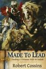 Made to Lead: Finding a Virtuous Wife in Sodom by Robert Cossins (Paperback / softback, 2013)