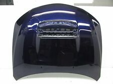 2008-2014 Subaru Impreza WRX STI Hood Bonnet Panel OEM 08 09 10 11 12 13 14