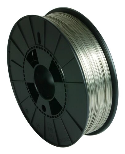 1.2mm 316LSi Stainless Steel Mig Wire 5.0Kg and 15.0Kg