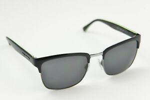de650b71ab5c DOLCE GABBANA women s sunglasses DG2148 1277 87 54-19 140 3N D G DG ...