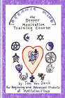 Oceanic Mind - The Deeper Meditation Training Course: For Beginning and Advanced Students of Meditation and Yoga by Tom Von Deck (Paperback / softback)