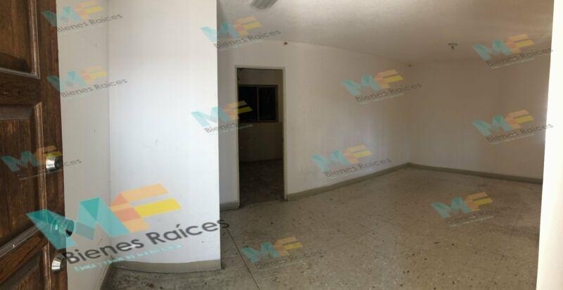 Se Renta Oficina centro de Monterrey
