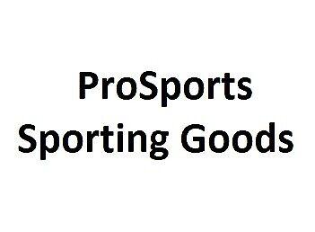 Prosport3235