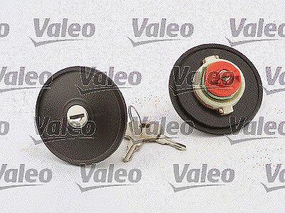 Bouchon réservoir carburant VALEO 745371 pour Bmw Mercedes Opel