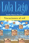Vacaciones Al Sol (A1) by Lourdes, Sans (Paperback, 2002)