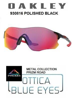 OCCHIALI DA SOLE NUOVI New Sunglasses OAKLEY EVZERO PATH