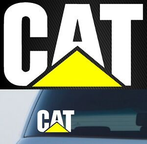 4x4-car-ute-STICKER-DECAL-Vinyl-cut-Sticker-145mm