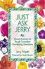 Just Ask Jerry: Good Answers to Tough Canadian Gardening Questions by Gerald Filipski (Paperback, 2011)