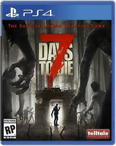 7-Days-to-Die-PlayStation-4-PS4