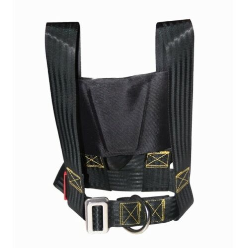 Lalizas Sicherheitsgürtel Life Link CE ISO 12401 Lifebelt Harness