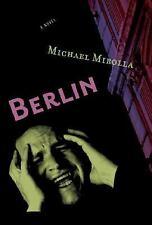 Berlin-ExLibrary