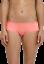 5/% Elasthan 160989-562 Schiesser Damen Panty 95/% Baumwolle