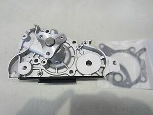 Mazda-MX5-Miata-B6-1-6L-DOHC-Water-Pump-and-Gaskets