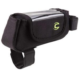Cannondale Slice Frame Bag - Top Tube