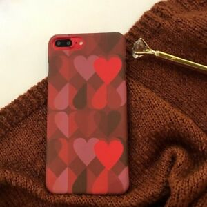 Iphone case 7plus 7+ 8 plus 8+ (Pre-order)