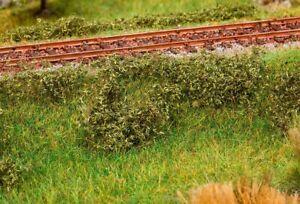 Faller 181616 Blätterfoliage, Vert Foncé, Environ 300 X 200 Mm + + Nouveau Dans Neuf Dans Sa Boîte-, Dunkelgrün, Ca. 300 X 200 Mm ++ Neu In Ovp Fr-fr Afficher Le Titre D'origine Belle Et Charmante
