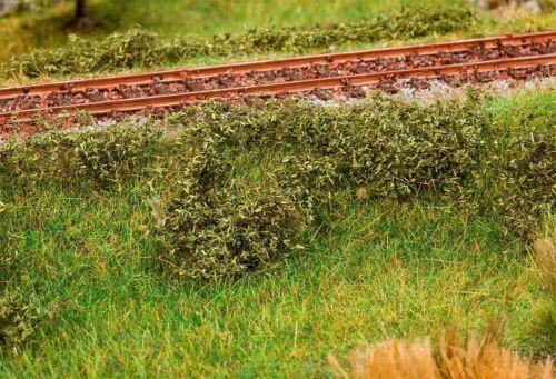 Faller 181616 Blätterfoliage dunkelgrün 300 x 200 mm ++ NEU in OVP ca