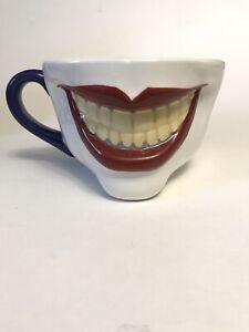 The-Joker-3D-sculpted-Mug-DC-Comics